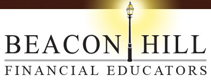 Beacon Hill Financial Educators